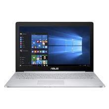 ASUS Zenbook Pro UX501VW  Core i7-12GB-1TB-4GB