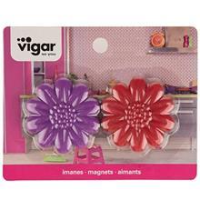 Vigar 6174 Magnet