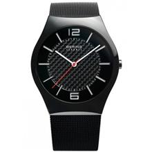 Bering 32039-449 Watch For Men