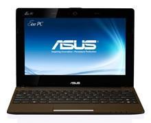 Acer Aspire One D257-13665-Atom-1 GB-250 GB-0.064 GB