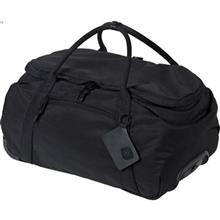 Crumpler Spring Peeper Duffel Bag