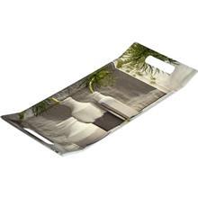 سيني باريکو مدل Pure Living - سايز 19 × 40.5 سانتي متر