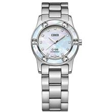 Cover Co99.01 Watch For Women