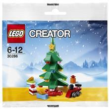 لگو سري Creator مدل Christmas Tree 30286
