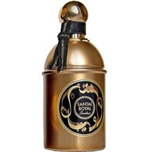 Guerlain Santal Royal Collector Eau De Parfum 125ml