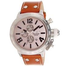 Jetset J12423-066 Watch For Men