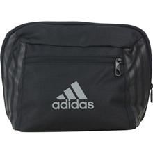Adidas 3S PER ORG L Shoulder Bag