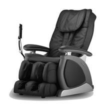 صندلی ماساژور بست رست RT-6030
