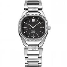 Cover Co148.ST1M/SW Watch For Women