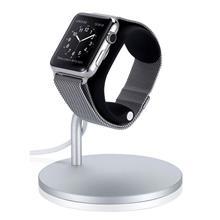 پایه نگهدارنده اپل واچ جاست موبایل لانگ داک مدل ST-120