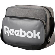 Reebok Royal Pu Shoulder Bag