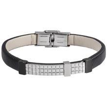 دستبند لوتوس مدل  LS1756 2