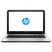 HP 15-ba088nia Quad Core-4GB-1TB-2GB