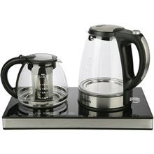 Roben RTM-9820L Tea Maker