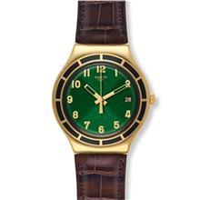 Swatch YGG406 Watch