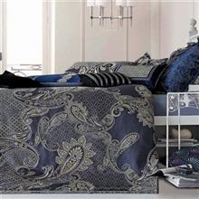 سرویس خواب یک نفره وارسا مدل Paradise سایز 160x200