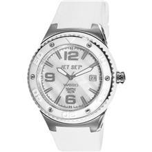 Jetset J53454-161 Watch For Women