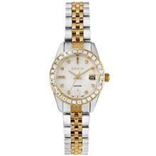 Bonia BNB10087S-020999 Watch For Women
