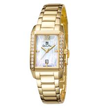 valentinorudy VR117-2255s Watch For women