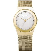 Bering 12927-334 Watch For Women