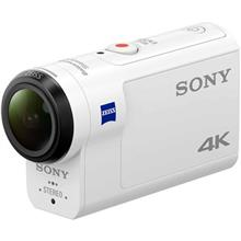 Sony FDR-X3000R Action Camera