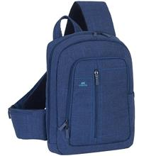 Laptop Bag RivaCase 7529 For 13.3 Inch