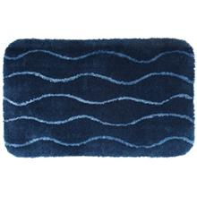 Farsh Maryam Wave Door Mat Size 47 x 80 cm