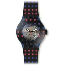 Swatch SUUN100 Watch
