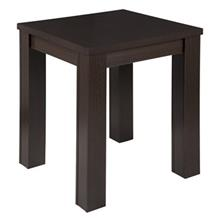 Dor Nay Dastan Meygoon BR-03 Dining Room Table Size 65  X  65