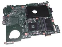 DELL Inspairon N5110 Notebook Motherboard With ATI VGA