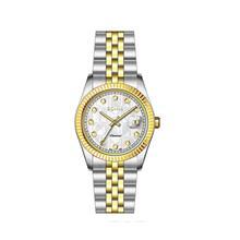 Bonia BNB10081-3157 Watch For women
