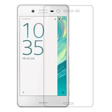 Tempered Glass Sony Xperia X Screen Protector