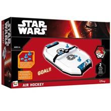 IMC Toys Star Wars Air Hockey