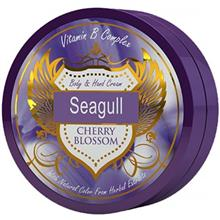 Seagull Cherry Blossom hand and body Cream 200 ml