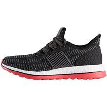 کفش مخصوص دويدن زنانه آديداس مدل Pure Prime