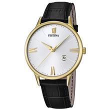Festina F16825/1 Watch For Men