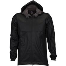 Adidas Climastorm Jacket For Men