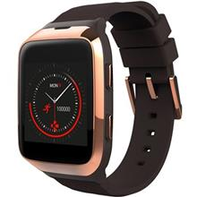 MyKronoz ZeSplash2 Brown SmartWatch