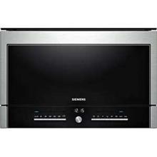 SIEMENS HF25G5L2 Microwave