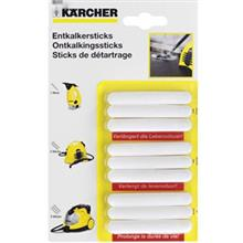 KARCHER descaler sticks