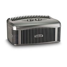 Samlan SAP220 Air Purifier
