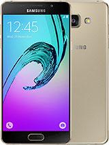 Samsung Galaxy A5  SM-A510F Dual Sim