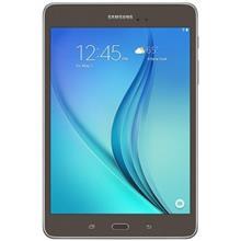 Samsung Galaxy Tab A 8.0 LTE SM-T355   16GB