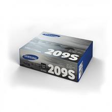 Samsung MLT-D209S Toner