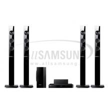 Samsung Home Theater HT-J5156K