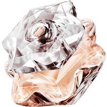 Montblanc Lady Emblem Eau De Parfum For Women 75ml