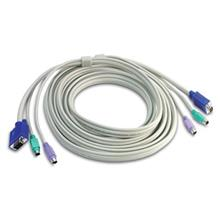 Trendnet TK-C15 KVM Cable