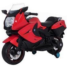 Flamingo XMX316 Motorcycle