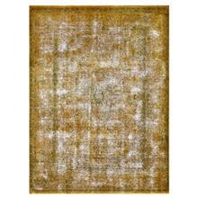 فرش دستبافت قديمي هشت متري کد 600552