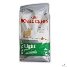غذای خشک سگ نژاد کوچک رویال کنین